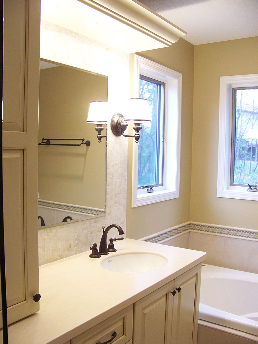 bathroom remodel rochester mn 28 images cabinetry