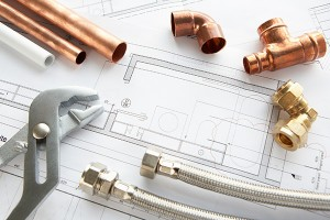 Rochester MN Kitchen & Bathroom Remodeling Plumbers