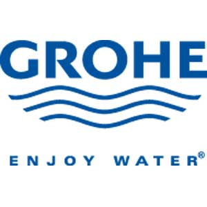Grohe - Enjoy Water